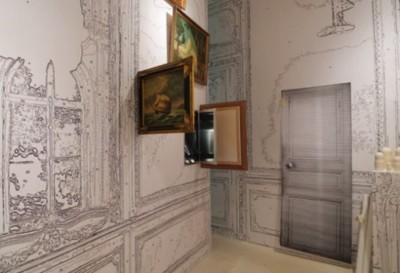 Maison-Martin-Margeila-The-Maison-in-a-Room-at-Milan-Design-Week-2010-03-540x369[1].jpg